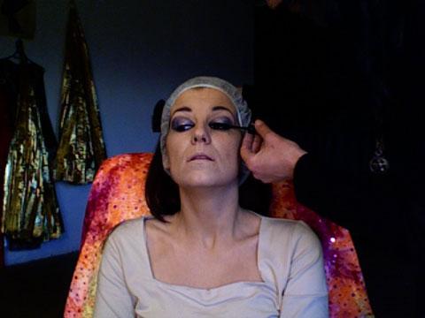 maquillaje-bailarina-14