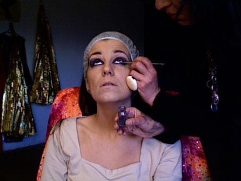 maquillaje-bailarina-15