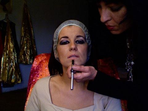 maquillaje-bailarina-17