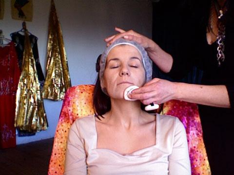 maquillaje-bailarina-5