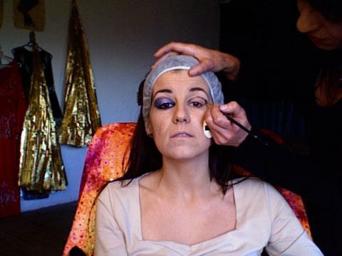 maquillaje-bailarina-8