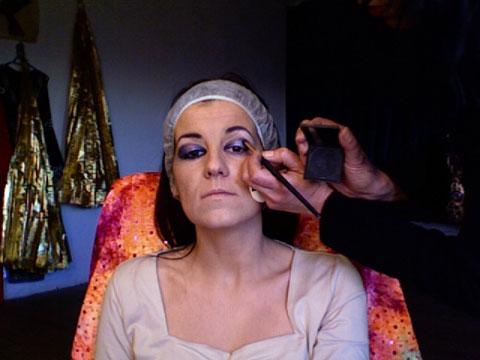 maquillaje-bailarina-9