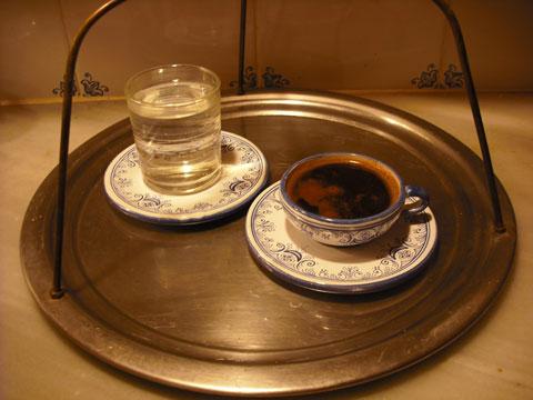 cafe-turco-61