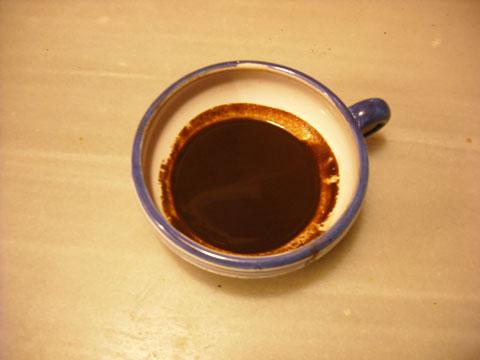 cafe-turco-7