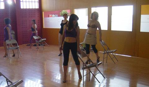 amposta_stripdance_silla