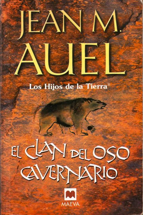 clan_oso_cavernario.jpg (480×721)