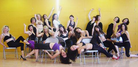 stripdance_amposta_silla_grupo