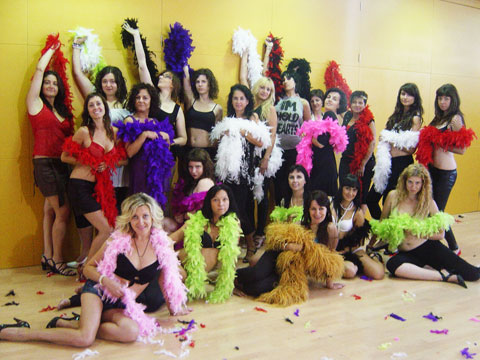 stripdance_boa_amposta_grupo
