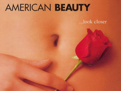 american-beauty-4