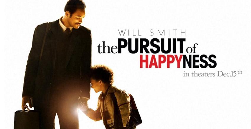 en busqueda de la felicidad will smith: