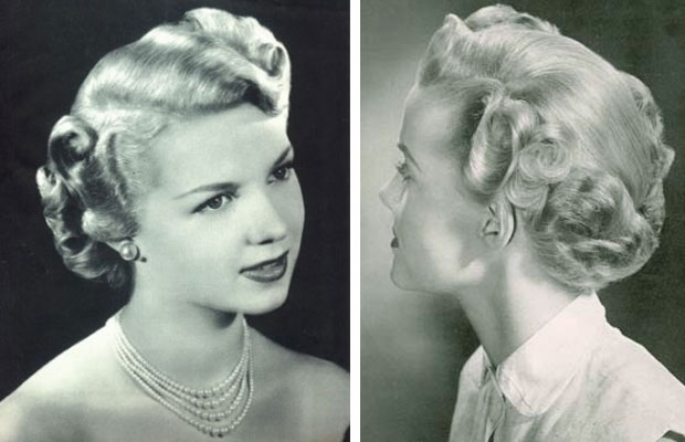 chignon-pin-up-hair