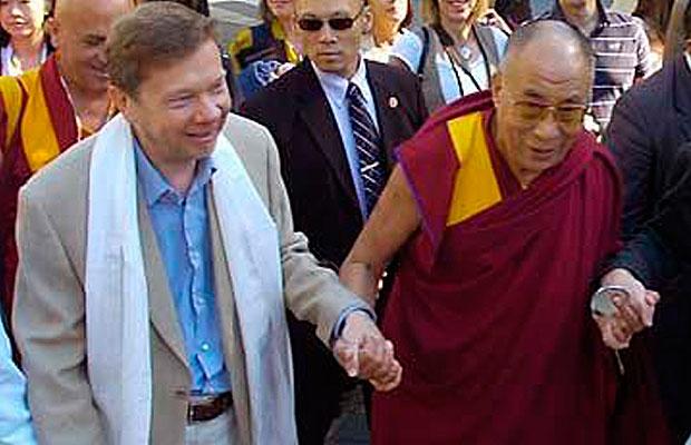 eckhart-tolle-dalay-lama