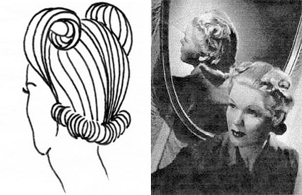 queue-curl-pin-up-hair