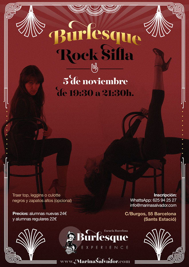 taller-burlesque-rock-silla