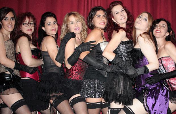 Curso-burlesque-Barcelona-especial-timidas
