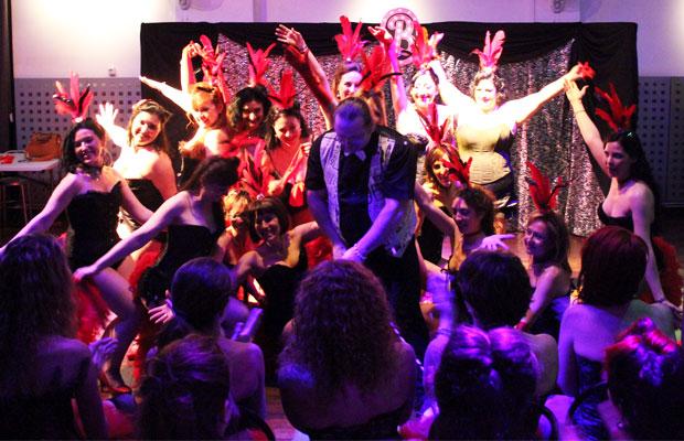 maraton-burlesque-barcelona-2014-Bailongu-1