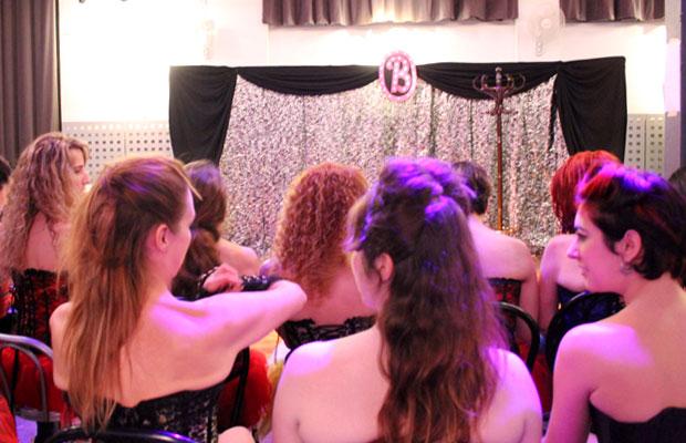 maraton-burlesque-barcelona-2014-Bailongu-3