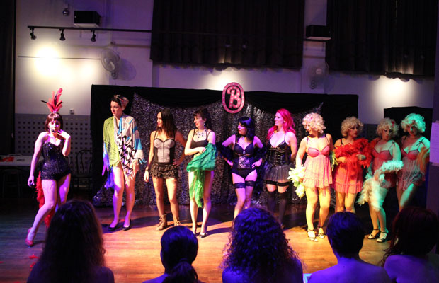 maraton-burlesque-barcelona-2014-Bailongu-4