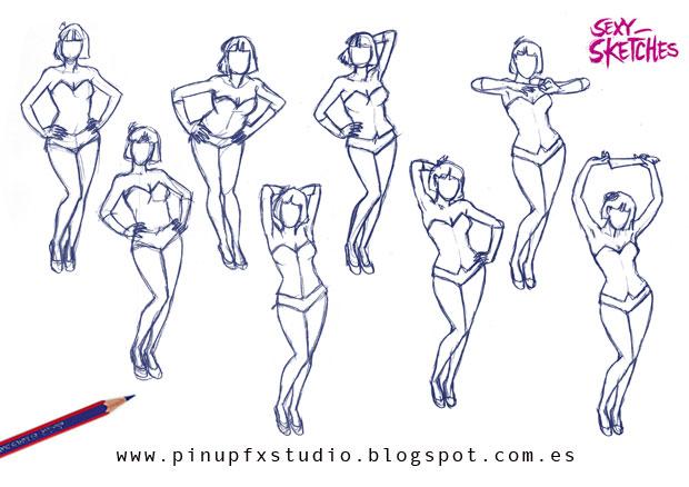 bocetos-felix-3