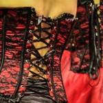 ¿Cómo escoger un corset?