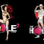 The Hole 2 (Vamos al teatro)