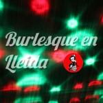 Fotos Talleres en LLeida: Burlesque y 50 sombras de Grey (15.11.14)