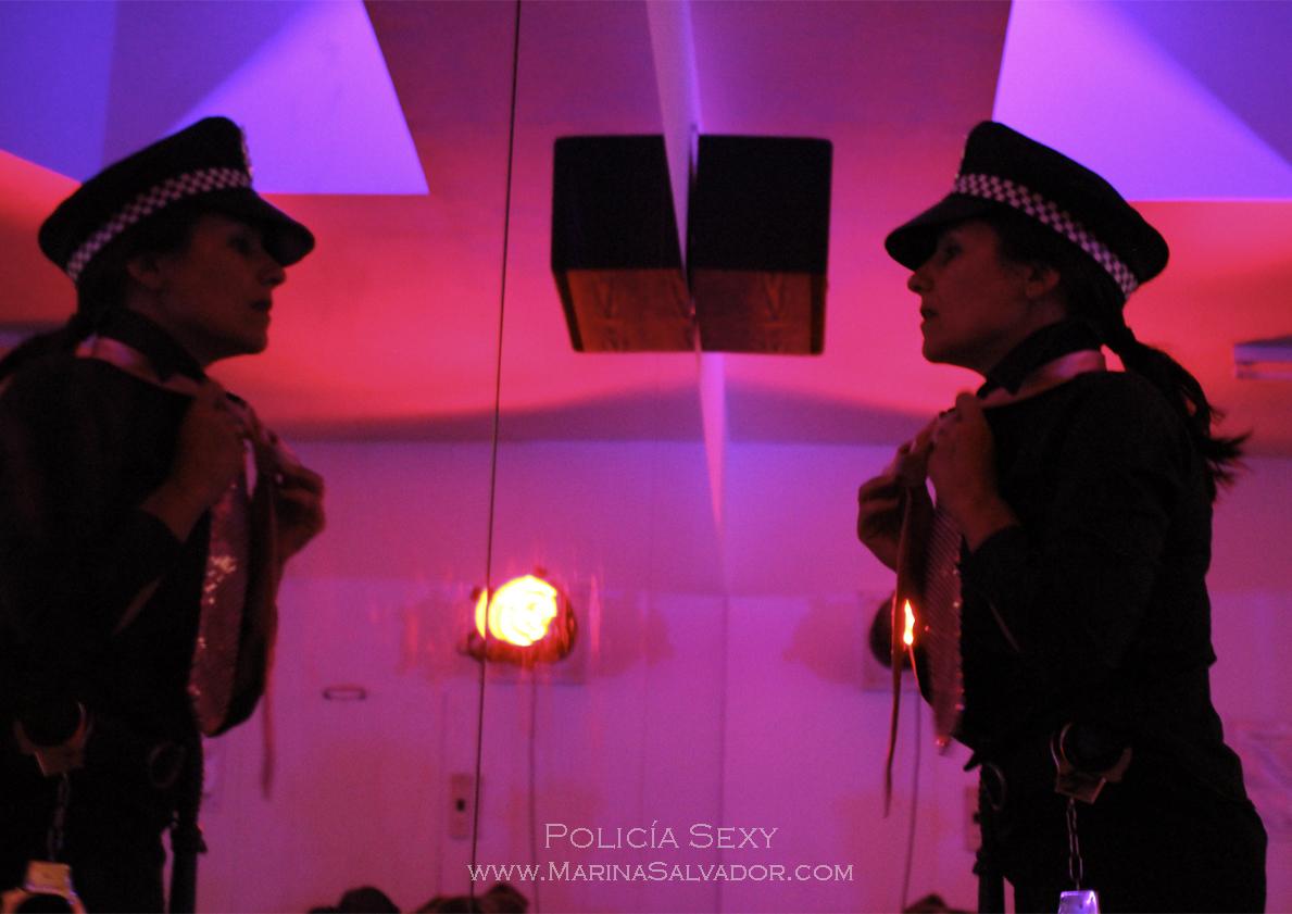Polis-Sexys-3