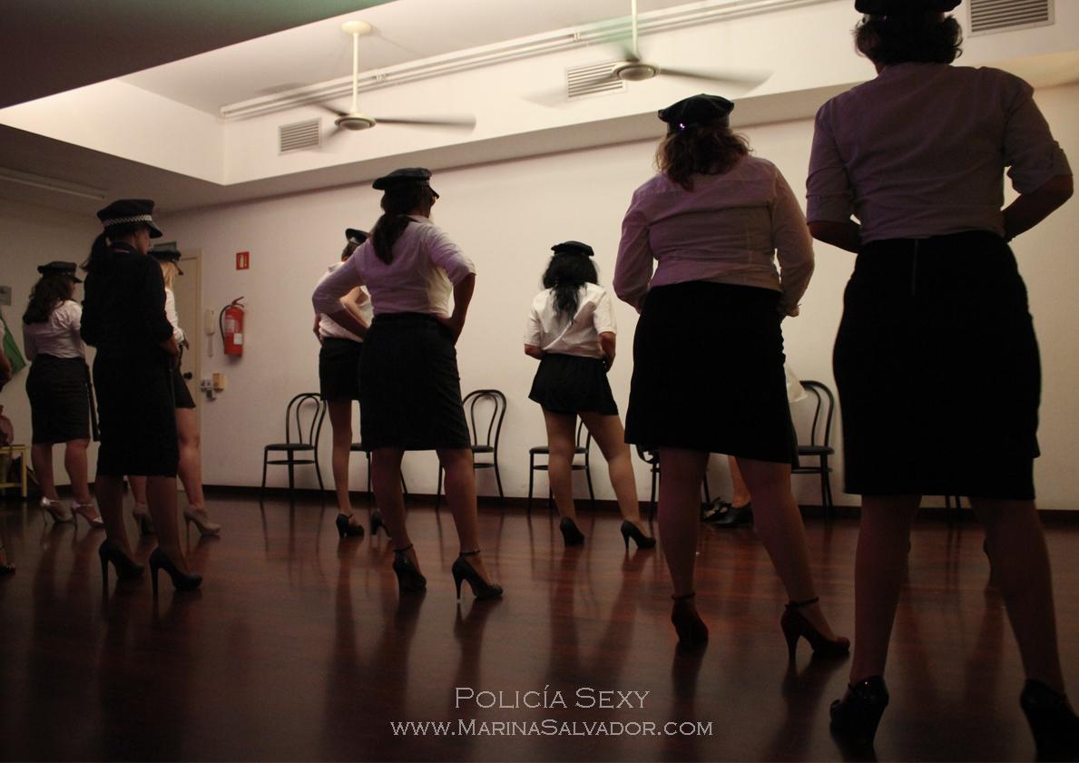 Polis-Sexys-5