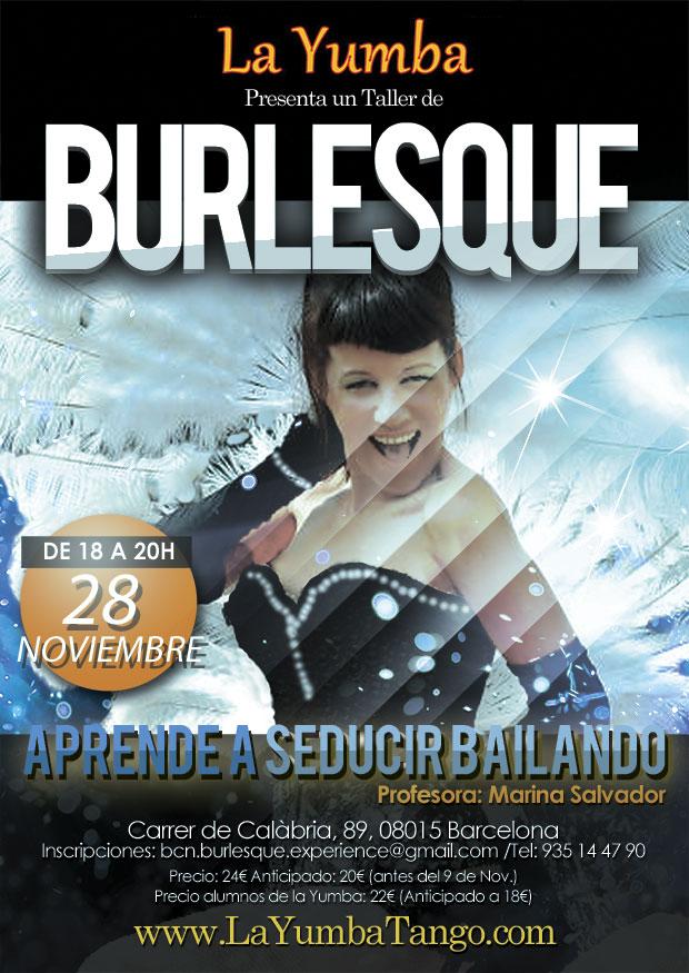 La-Yumba-burlesque-cartel-internet