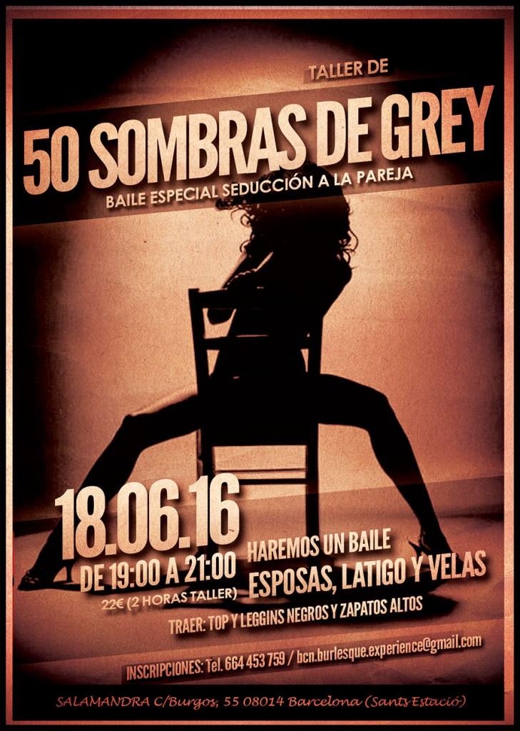bulresque-50-sombras-de-GREY-nuevo