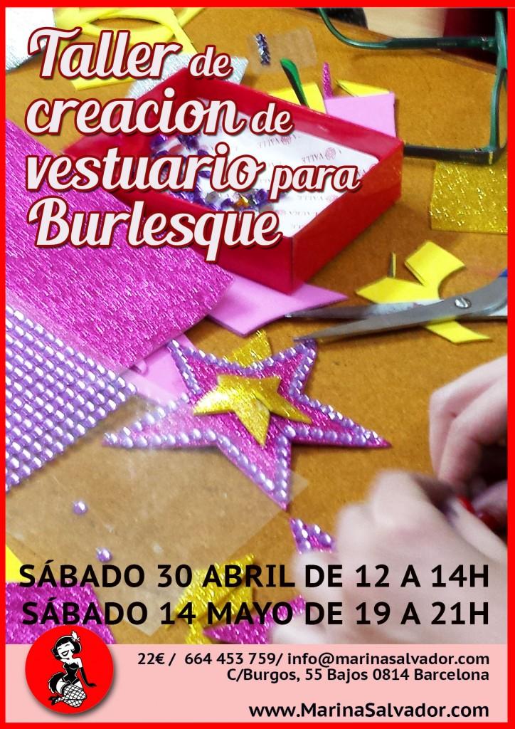 cartel-vestuario-burlesque