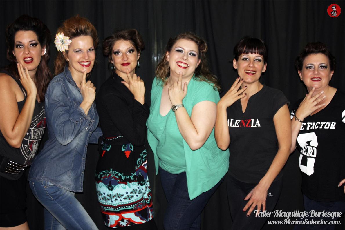 taller-maquillaje-burlesque--1