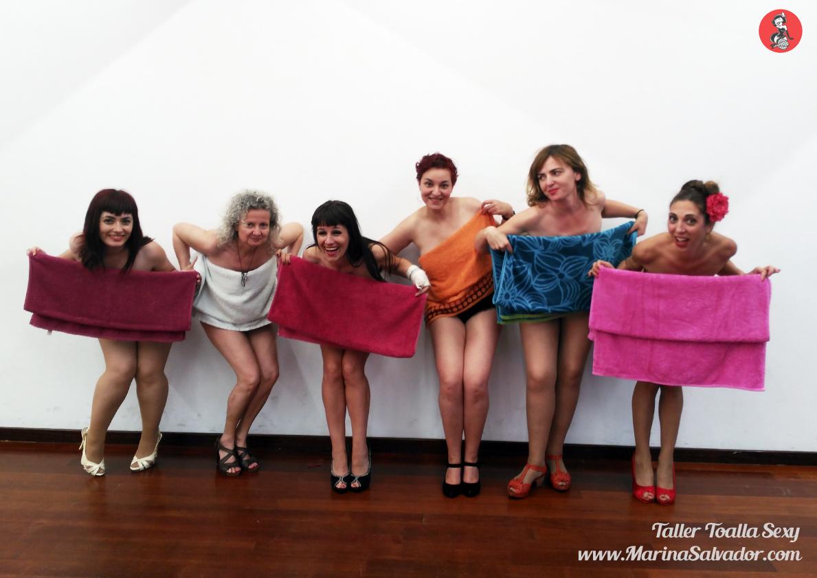 taller-toalla-sexy-10