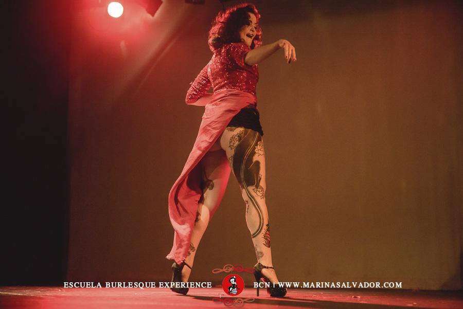 Barcelona-Burlesque-Experience-394