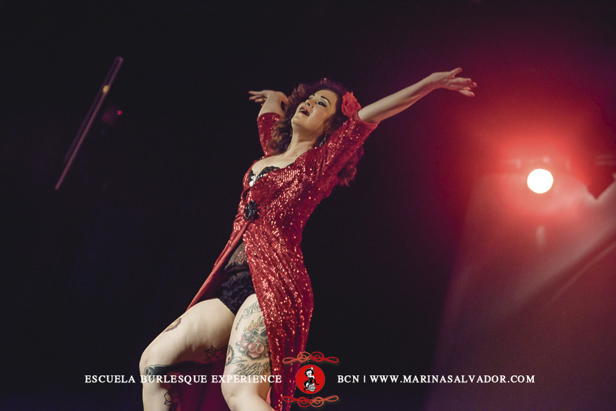 Barcelona-Burlesque-Experience-396