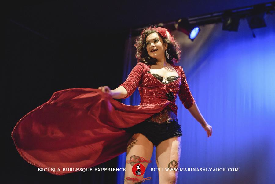 Barcelona-Burlesque-Experience-404