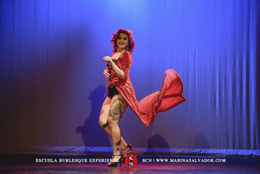 Barcelona-Burlesque-Experience-406