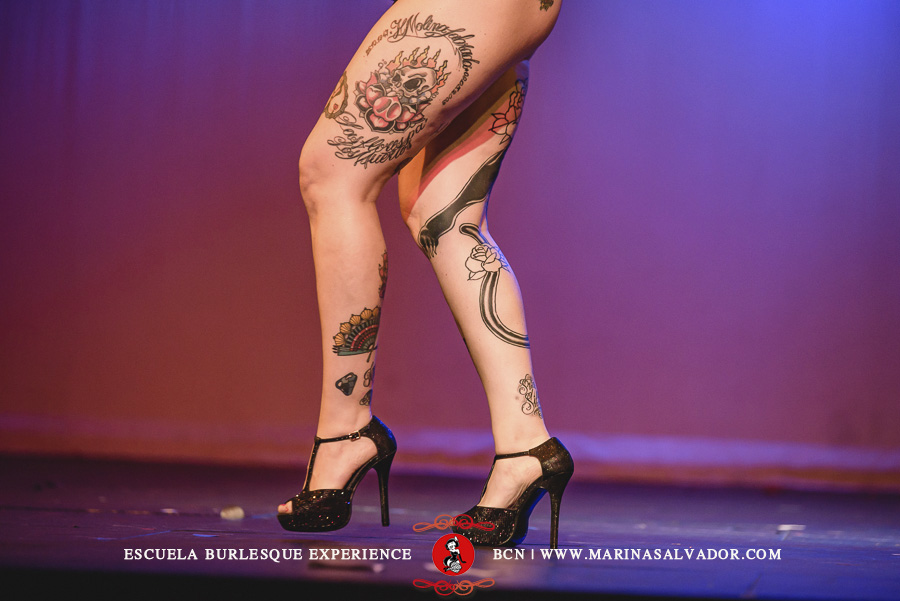 Barcelona-Burlesque-Experience-414