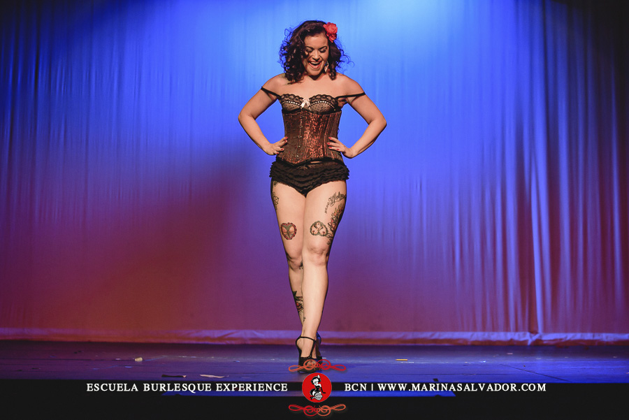 Barcelona-Burlesque-Experience-417