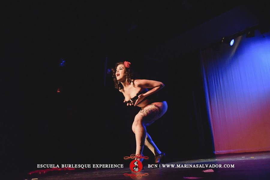Barcelona-Burlesque-Experience-421