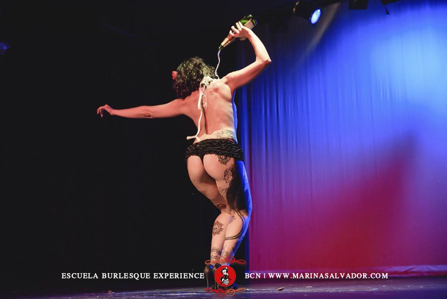 Barcelona-Burlesque-Experience-427