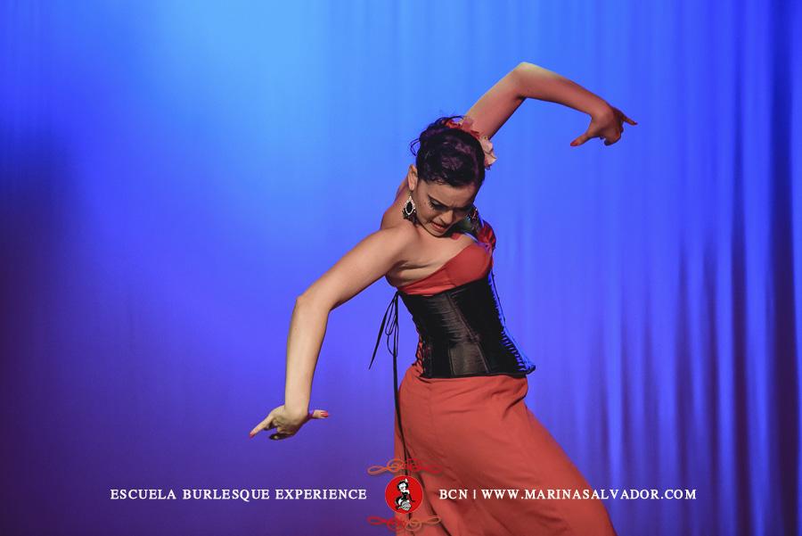 Barcelona-Burlesque-Experience-434