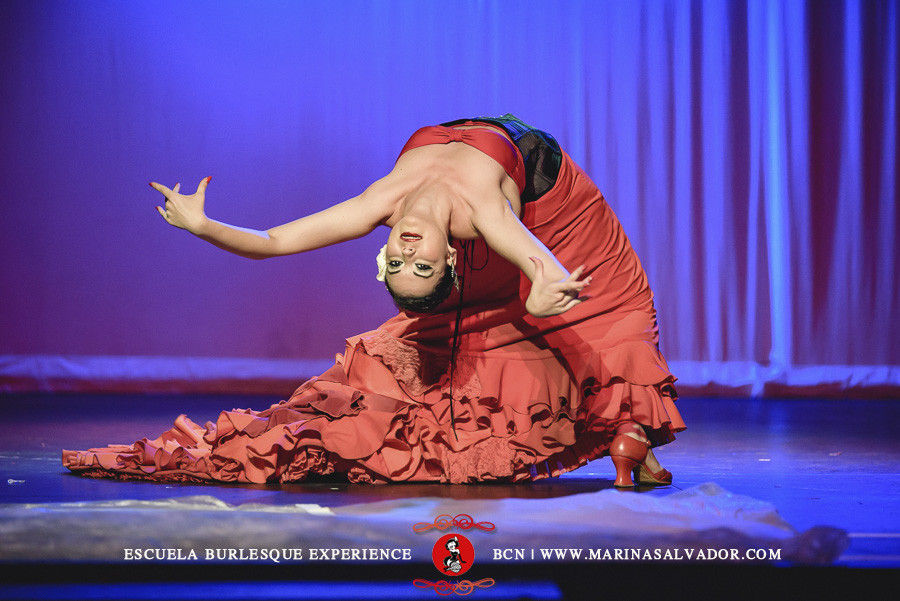 Barcelona-Burlesque-Experience-438