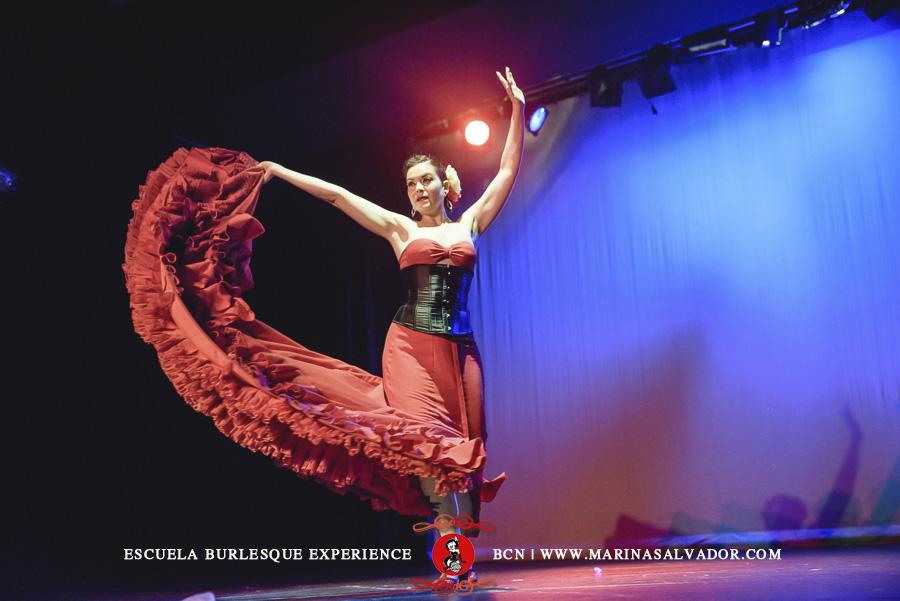 Barcelona-Burlesque-Experience-455