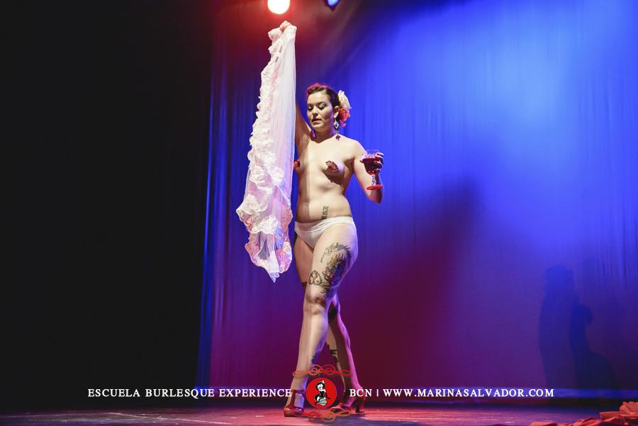 Barcelona-Burlesque-Experience-469