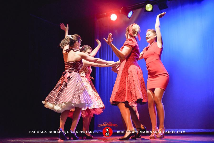 Barcelona-Burlesque-Experience-495
