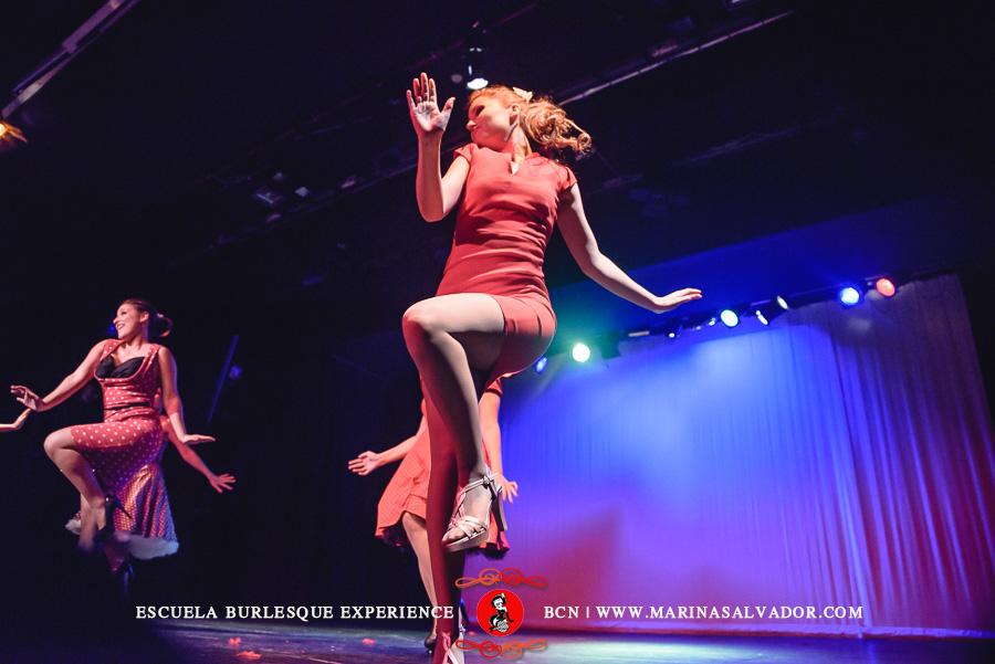 Barcelona-Burlesque-Experience-501