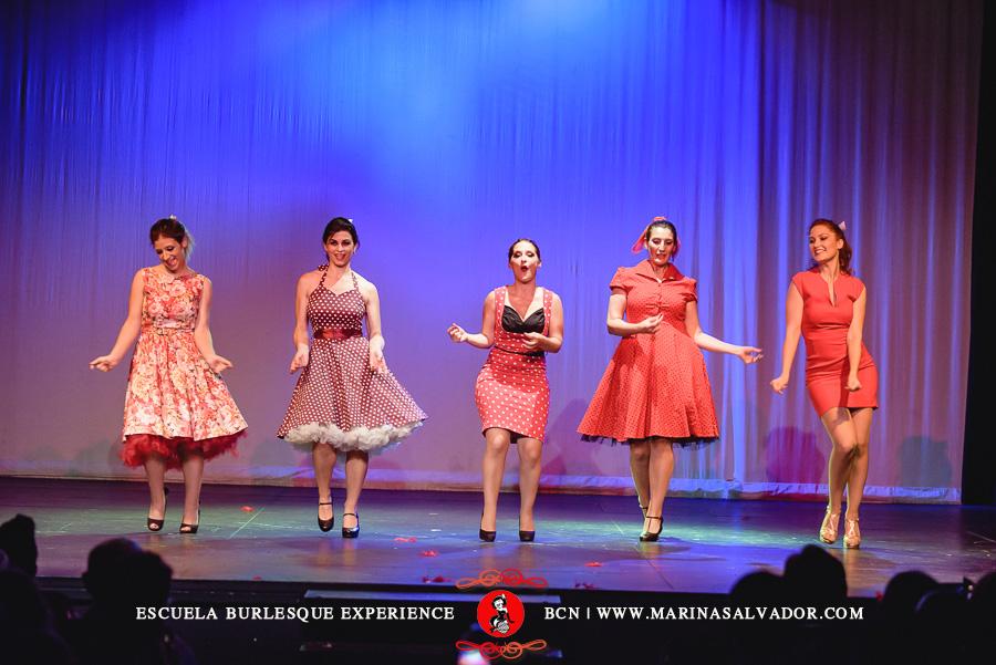Barcelona-Burlesque-Experience-503