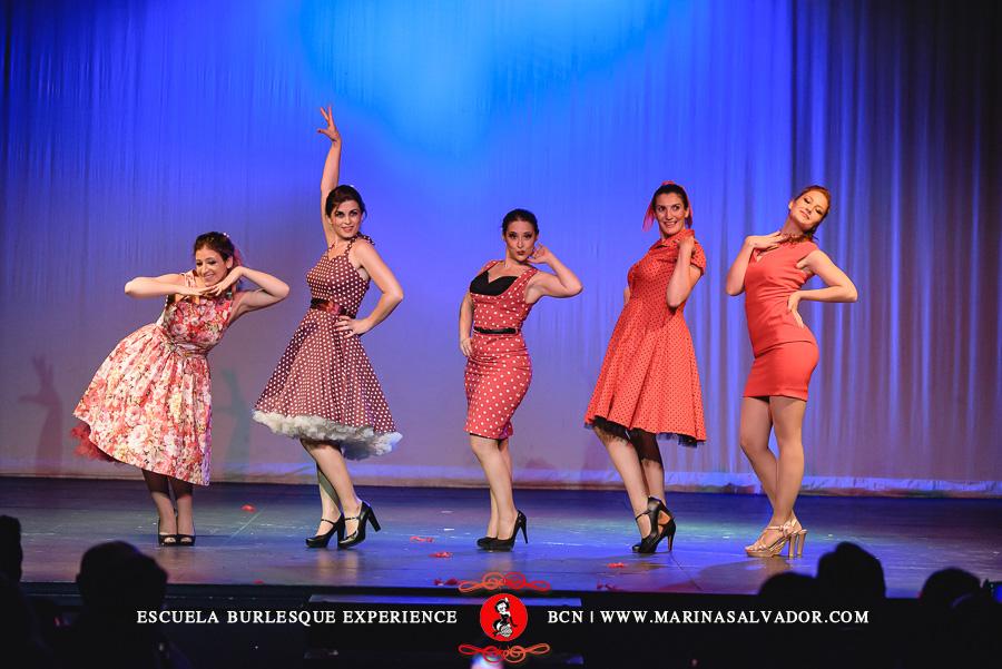 Barcelona-Burlesque-Experience-507