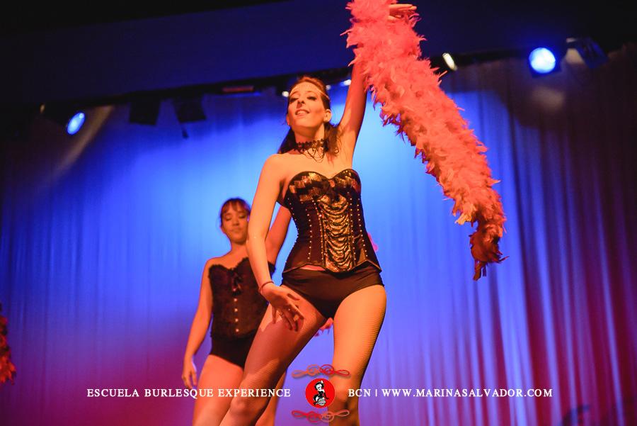 Barcelona-Burlesque-Experience-532